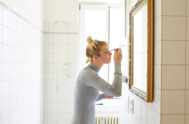 5 easy ways to hack your beauty routine to make it super relaxing