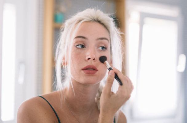 Real talk: Makeup artists say this is how to know which primer you need