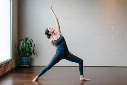 In modern day yoga, should we be valuing function over 5,000-year-old form?
