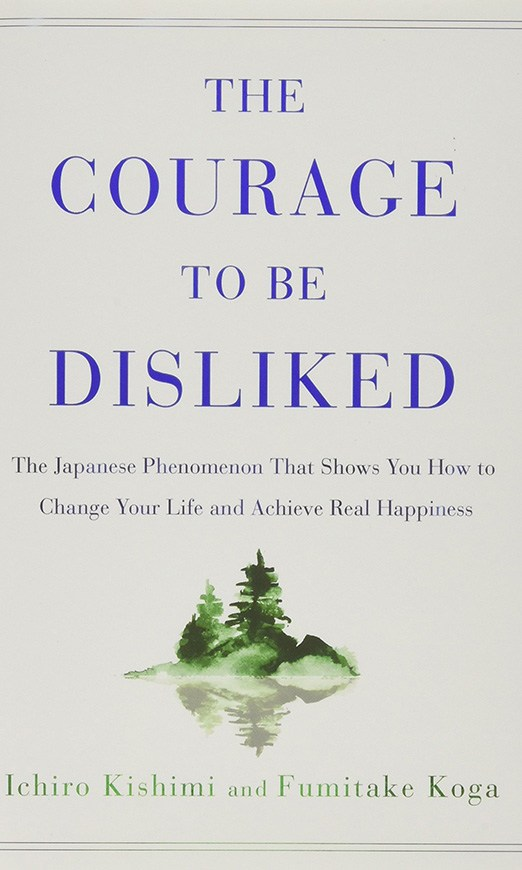 Thumbnail for 5 self-development books our Well+Good Council swears by for personal growth