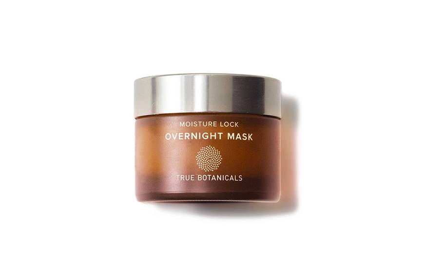 Thumbnail for Dry skin is no match for these editor-approved moisturizing masks
