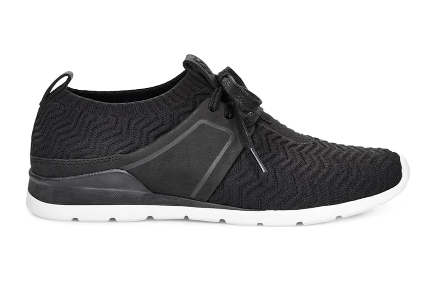 Thumbnail for Walk a lot? These are 10 of the best sneakers for your feet