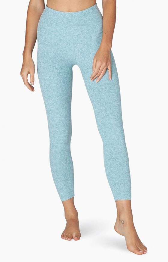09203e8ebe99f6 The best-selling leggings from 7 major brands | Well+Good