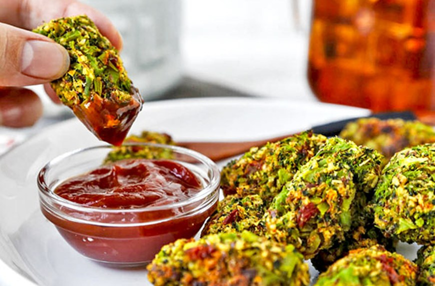 The best broccoli recipes