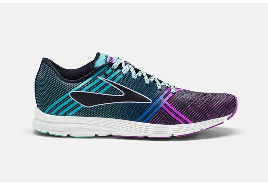 Thumbnail for 6 pairs of minimalist running shoes you'll actually want to lace up