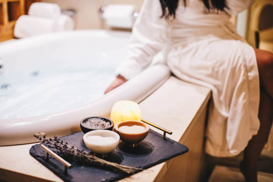 Thumbnail for Après, please: 7 spa treatments every ski-lodge snow bunny needs to try