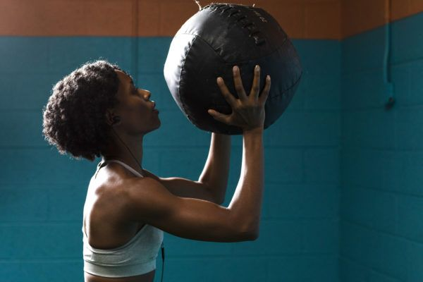 Let's stop pitting strength against cardio—they're better together