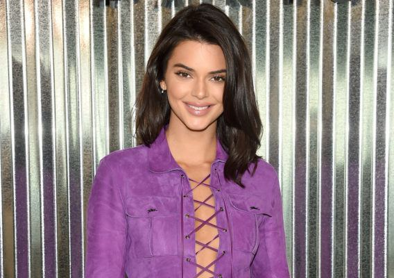 5 reasons why Kendall Jenner is the low-key wellness guru of her family
