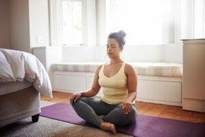 Why Om Gam Ganapataye Namaha Is a Mantra Worth Repeating