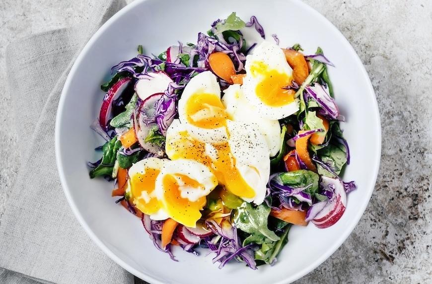 Thumbnail for Selenium is the secret ingredient that makes your antioxidants work better