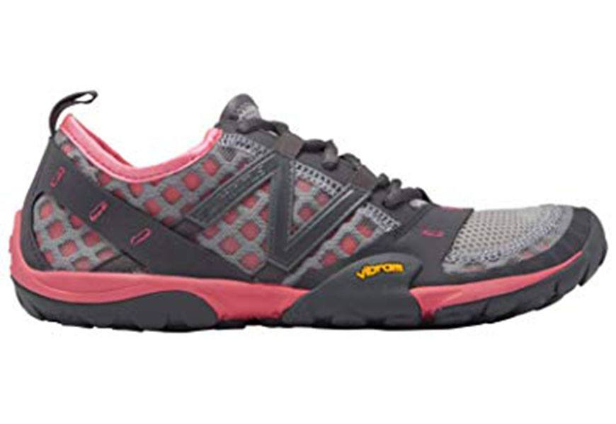 brand new 6c630 9707a 6 best minimalist running shoes, according to actual runners ...