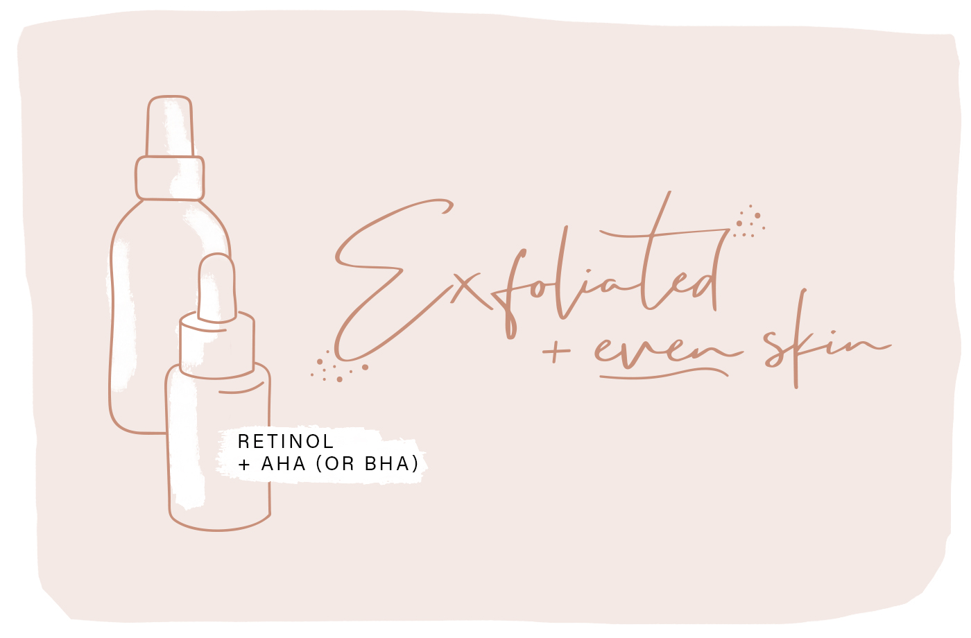 Thumbnail for The skin-care equations that will add up to your best skin ever