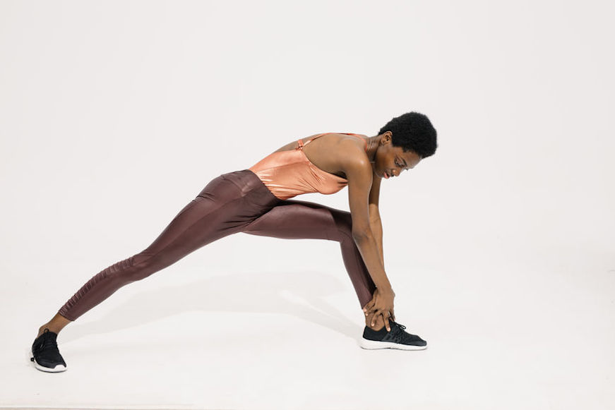 Thumbnail for The 14 most splurge-worthy activewear items to buy from Shopbop's rare super sale