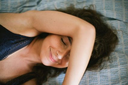 8 Breathable Bras That Won't Make Your Boobs Feel Suffocated