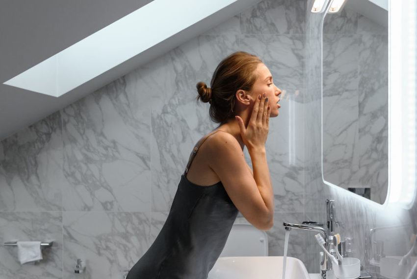 Dear derms: Do I need to feel my skin care to know it's working?