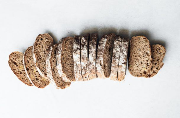 Real talk: Gluten just isn't that bad for most of us
