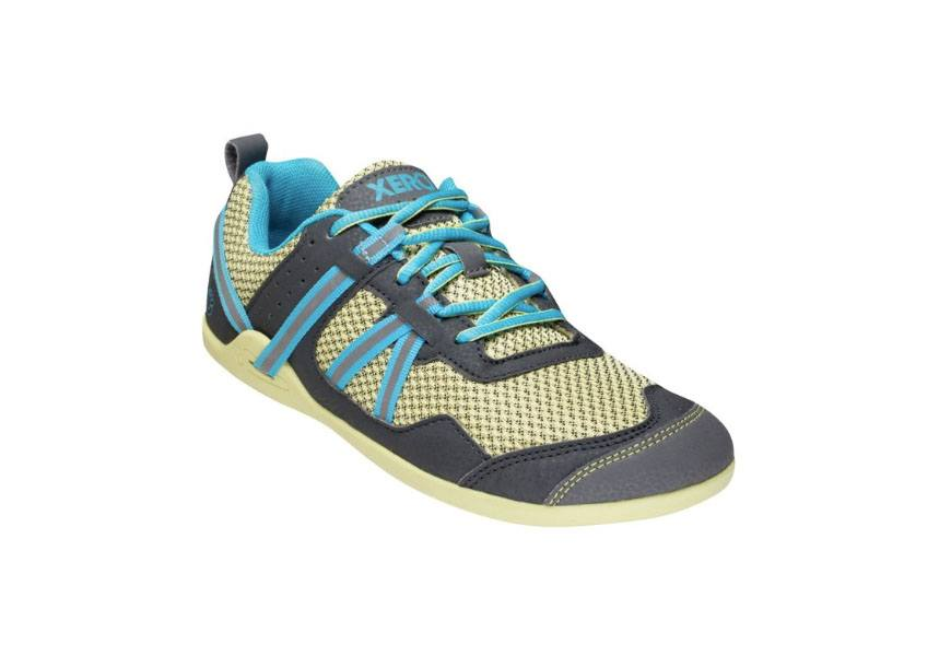 brand new 001c7 ac420 6 best minimalist running shoes, according to actual runners ...