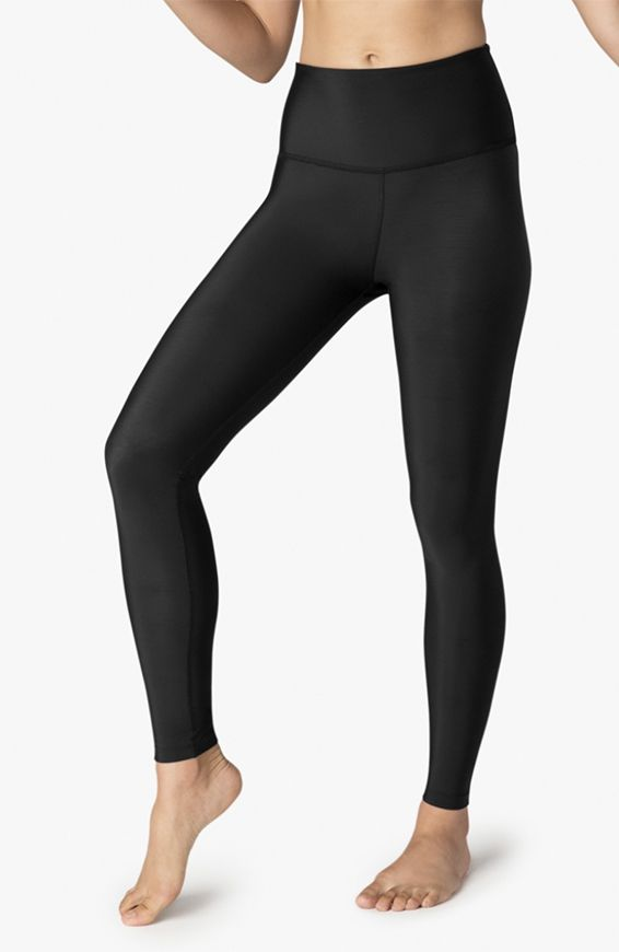 shop for how to find shades of 8 pairs of hot yoga pants that stood up to our sweat test ...