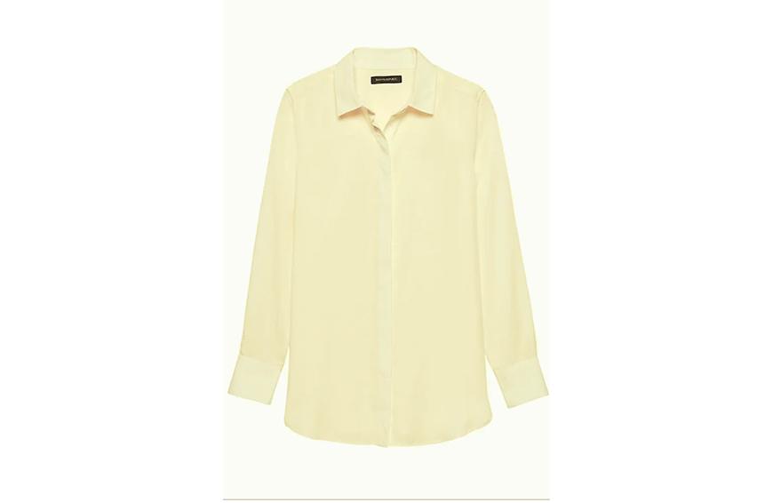 oversized blazer styling tips