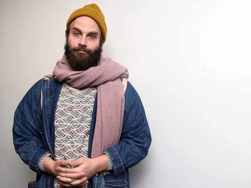 """Thumbnail for This bonkers food diary from the star of """"High Maintenance"""" is peak wellness—and I love it"""
