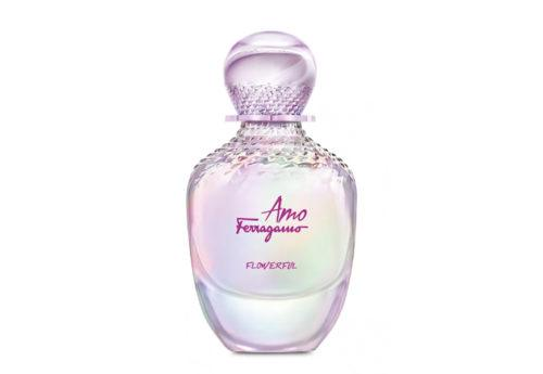 Thumbnail for The fragrance rules to memorize, according to perfumers