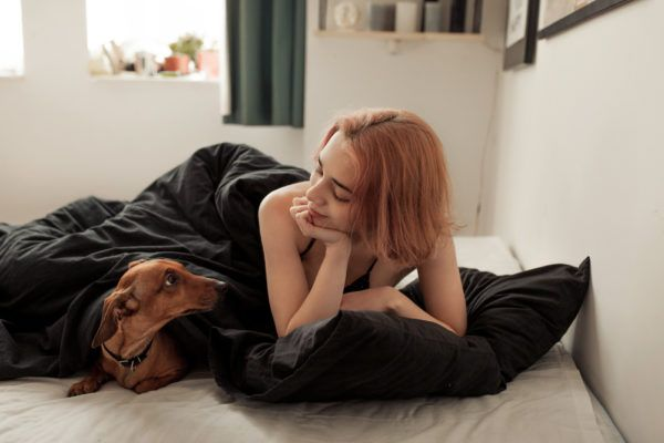 Get to know your sleep animal to time your workouts, meals, and more