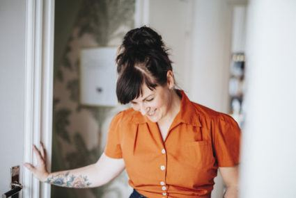 Something to ink about: The body-positive healing power of tattoos for many women