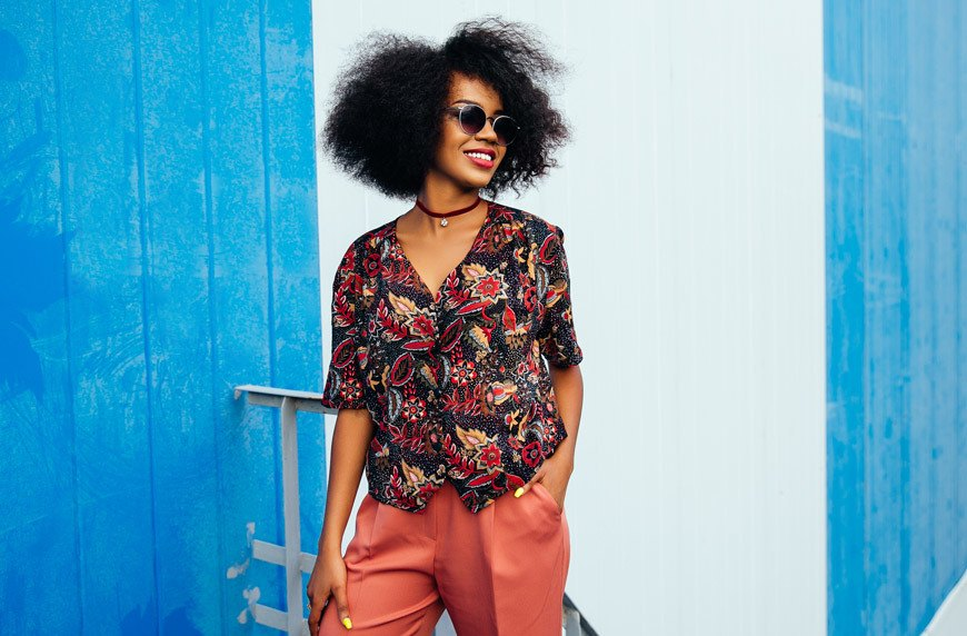 Thumbnail for No, darker sunglasses doesn't mean better sun protection—here's why