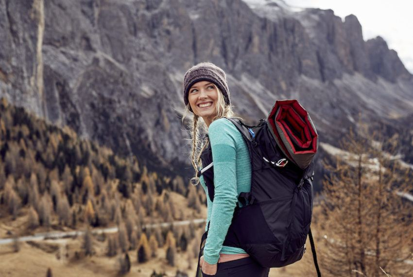 13 steps toward finding yourself—which isn't your average game of...