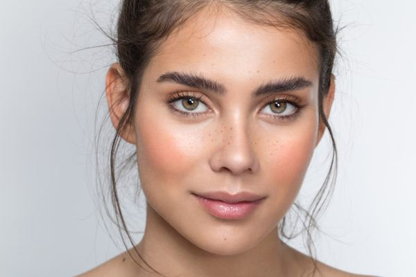 This $8 brow pen rivals any thousand-dollar microblading appointment