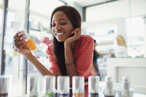 12 of the best beauty buys you can score at Walmart, a secret skin-care mecca