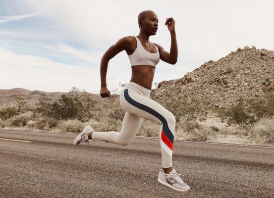 7 Under-the-Radar Activewear Brands to Know…Before Everyone Else Does