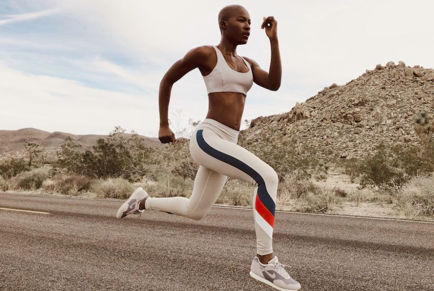7 Under-the-Radar Activewear Brands to Know...Before Everyone Else Does