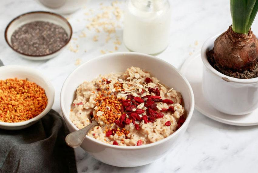 Here's exactly how to make Jennifer Garner's favorite breakfast