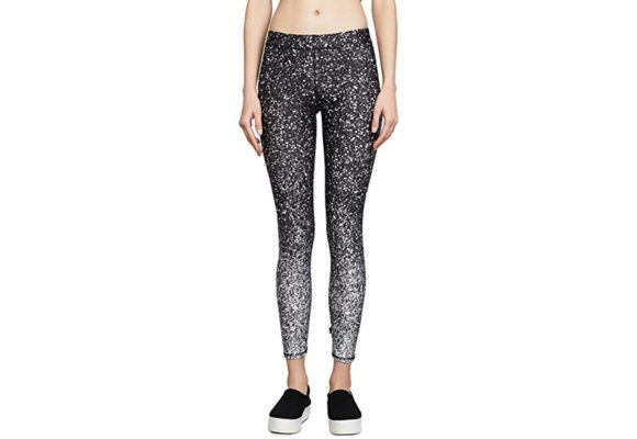 best printed workout leggings