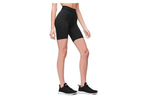 12ff0fe8021a Thumbnail for Make room in your closet  These 7 activewear brands are cute