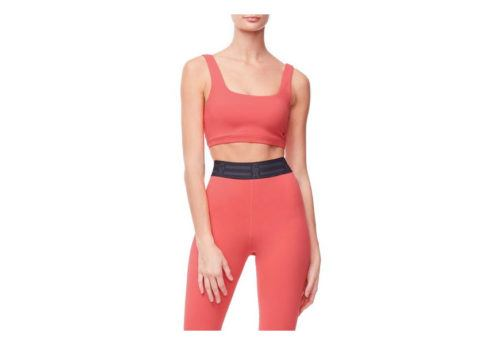 e6fa0f11ed6b Good American. Thumbnail for Make room in your closet  These 7 activewear  brands are cute