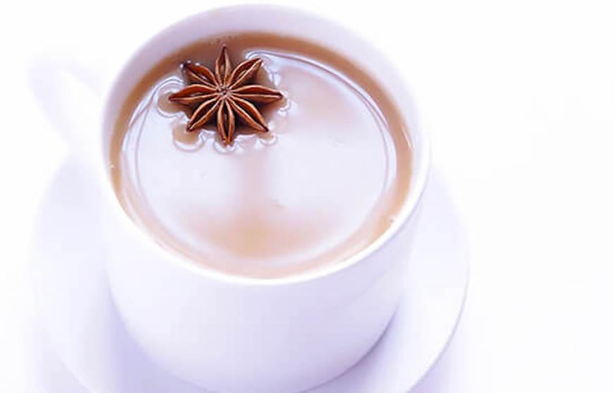 homemade chai tea recipe classic