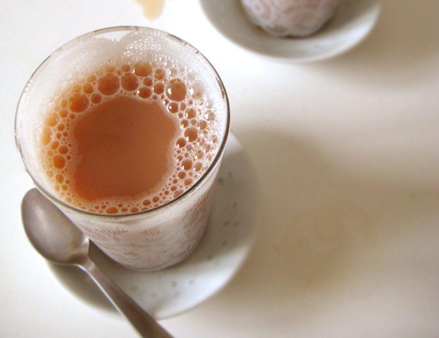 homemade chai tea recipe masala