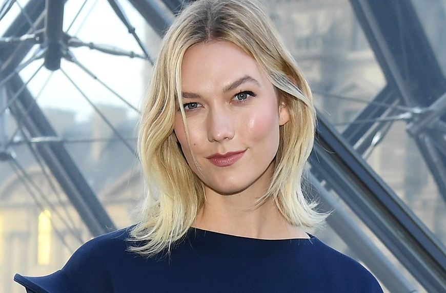 Short Hairstyles 2019 Trendy Looks That Totally Make The Cut Well Good