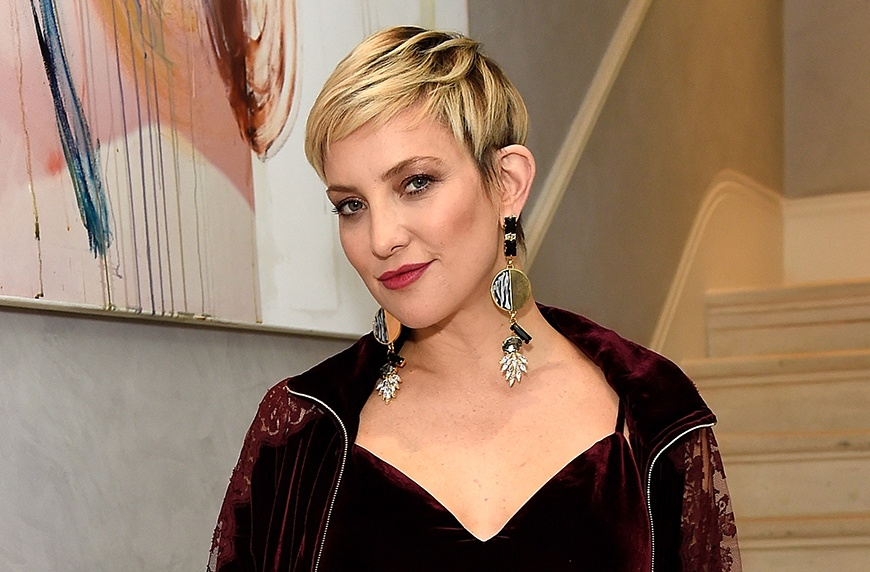 Trendy Hairstyles 2019: Short Hairstyles 2019: Trendy Looks That Totally Make The