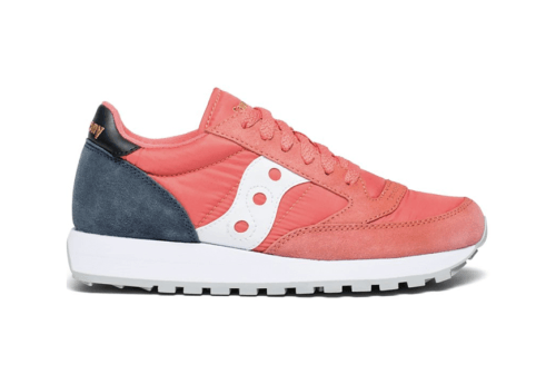Thumbnail for Spring's 8 biggest sneaker trends (and how to get the look at every budget)