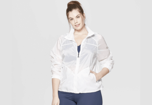385ccb790a916 Thumbnail for Make room in your closet  These 7 activewear brands are cute