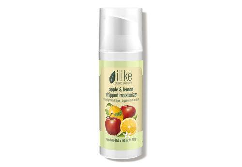 Thumbnail for The best fruit-spiked skin care to target just about every single concern