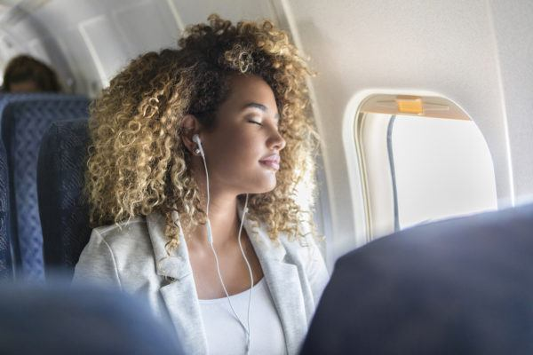 Dream of flying for free? Here's the easiest way to get started with travel rewards
