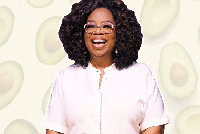 Oprah bought an avocado orchard because avocados are too expensive—here's how you can save