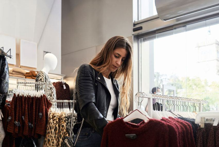 Is sustainable shopping doing more harm than good? Exploring conscious consumerism