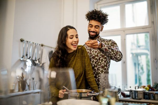 First comes love, then comes…TBD depending on the year you met, says new survey