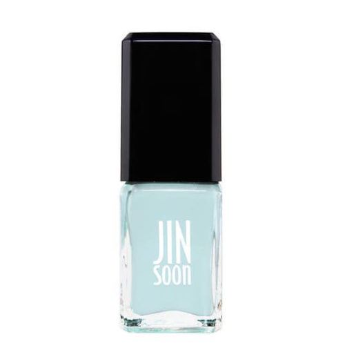 Thumbnail for Justin Timberlake would def approve of spring's most compliment-worthy nail color