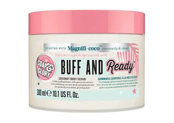 Thumbnail for Score your spring beauty essentials with Ulta's blowout sale